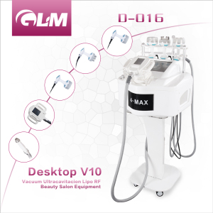 high power!!!best cavitation ultrasound cavitation/fast cavi lipo machine/Perfect slim cavitation machine