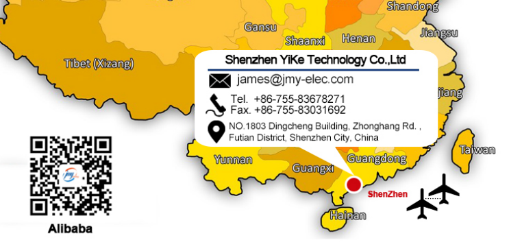 YTF 10 미크로포맷 400V 10 미크로포맷 녹색 GF 시리즈 DIP 알루미늄 전해 커패시터 저 Esr 공장