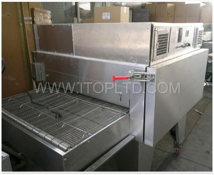 Pa Used Commercial Kitchen Equipment Sales