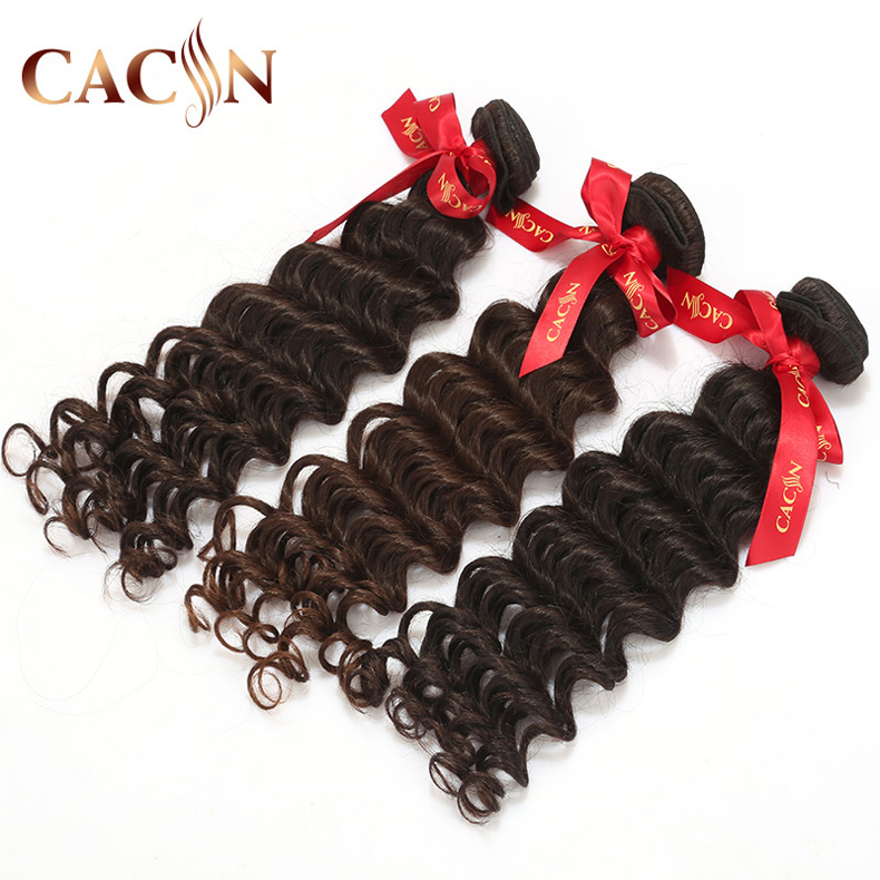 braid expression hair, dominican hair products wholesale, natural hair in italy