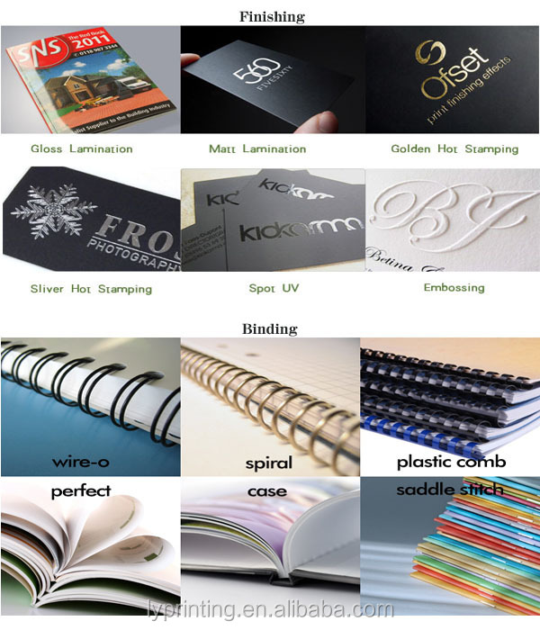 2020 cheap customized china full color luxury book printing hardcover children board book