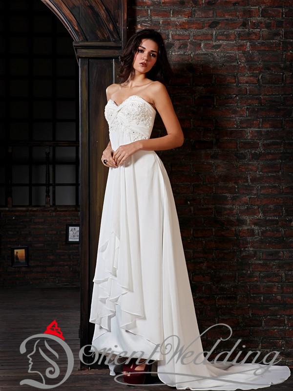 Wedding Dresses Western Style Plus Size Wedding Dresses