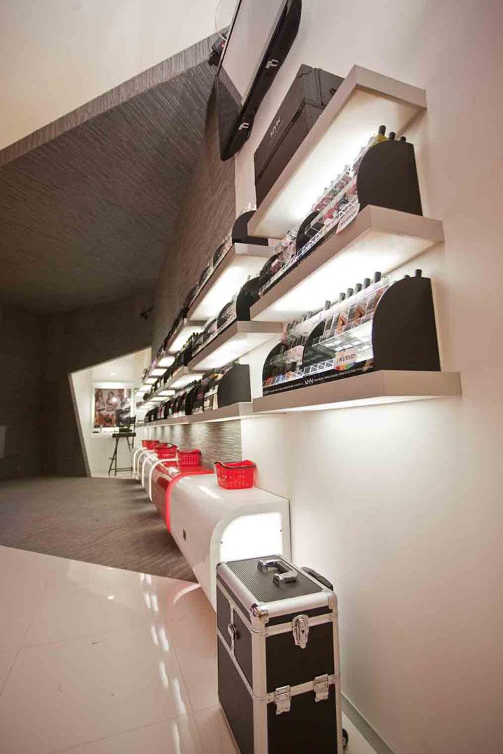 Bellisima-beauty-shop-Arquitectos-Interiores-Villahermosa-05.jpg