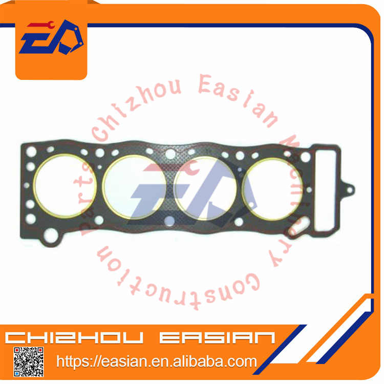 China 20r Toyota Engine, China 20r Toyota Engine Manufacturers and