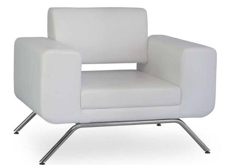 Exceptional One Seat Sofa #19 - Avatar One Seat Sofa - Buy Single Seat Sofa Product On Alibaba.com