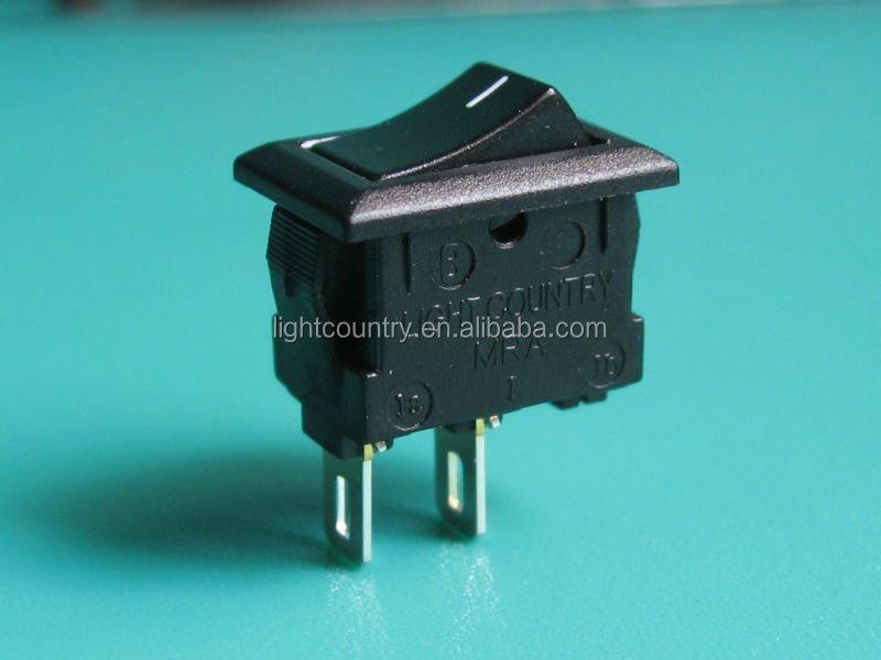 Table lamp rocker switch wholesale rocker switch suppliers alibaba keyboard keysfo Image collections