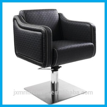 hot Beauty salon styling chairs / hair dressing salon chairs for sale F902M & Hot Beauty Salon Styling Chairs / Hair Dressing Salon Chairs For ...