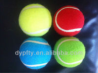 Pet toy dog cat toy bulk dogs tennis ball teddy vip schnauzer dog toy