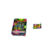 Wholesale ground bloom flower 1.4g UN0336 pyrotechnic toys fireworks