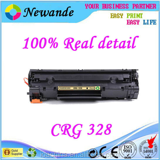 wholesale ink cartridge for canon cartridge 328 refill cartridge