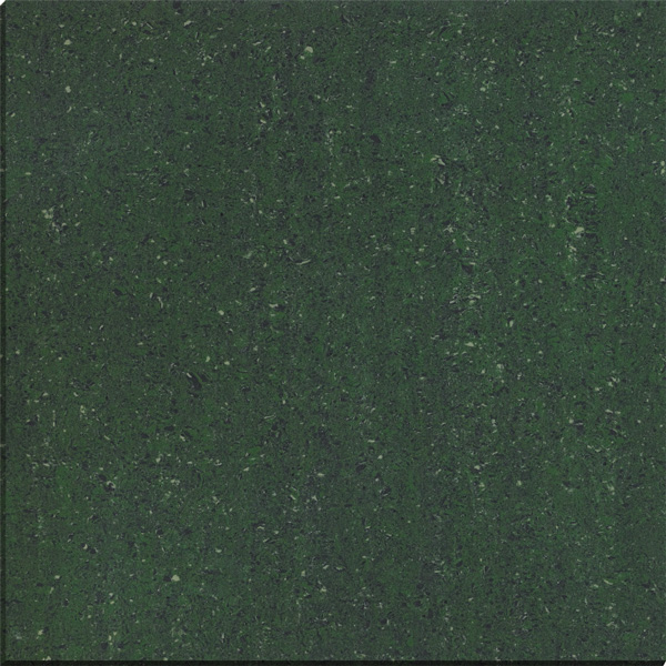 China Ivory Color Granite Floor Tiles 60x60 Product On Alibaba