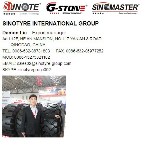 China top quality 20.8-38 18.4x30 18.4x34 tractor tires
