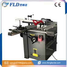Sliding Panel Saw/Woodworking machine- precision sliding table panel saw for wood cutting from china