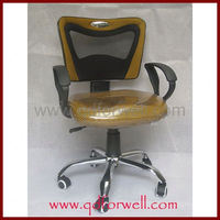 executive chair leather office chairs unlimited modern bar stool
