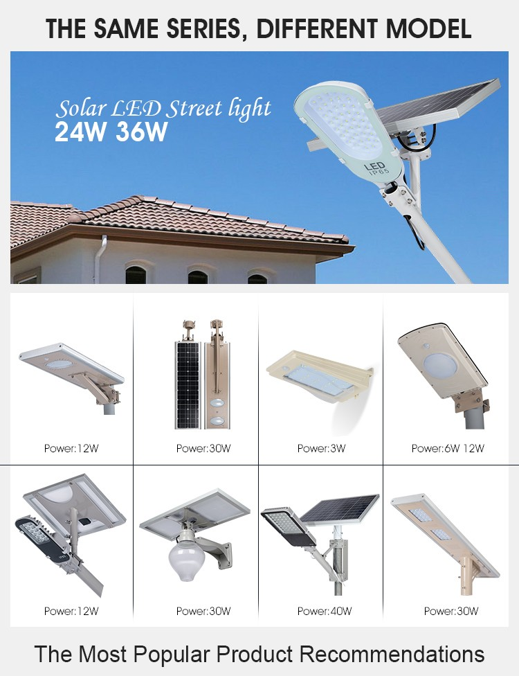 High quality outdoor ip65 bridgelux cob led street light 100w