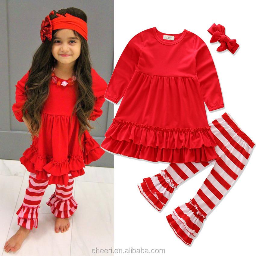 9261cdb1a China Girls Wear Bangladesh