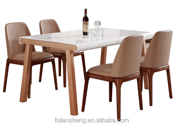 dining table 2015 modern designs high quality wood dining table dt014 dining table designs in