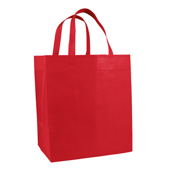 Free Sample Non-Woven Cooler Bag Pictures Printing Non Woven Shopping Bag Non-Woven Eco-Bags