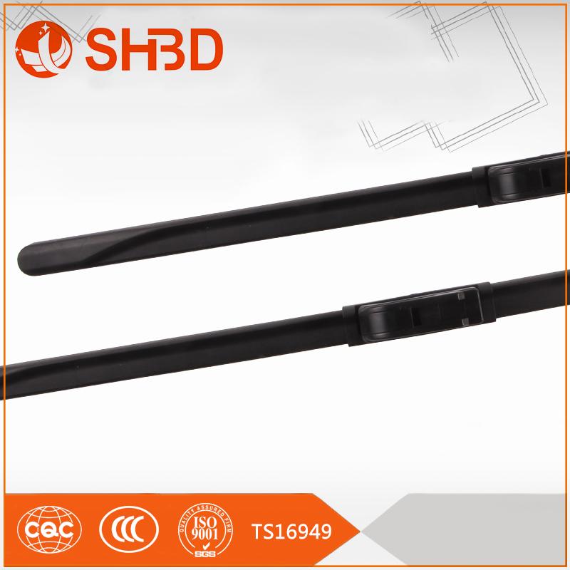 Car Wiper Blade Size Chart, Car Wiper Blade Size Chart Suppliers ...