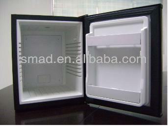 Minibar Kühlschrank Hotel : Thermoelektrische hotel minibar kühlschrank mit innenraum led licht