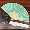 /product-detail/-i-am-your-fans-sufficient-stock-hot-selling-bamboo-handle-plain-silk-wedding-fan-box-set-nice-gift-for-wedding-party-62214444773.html