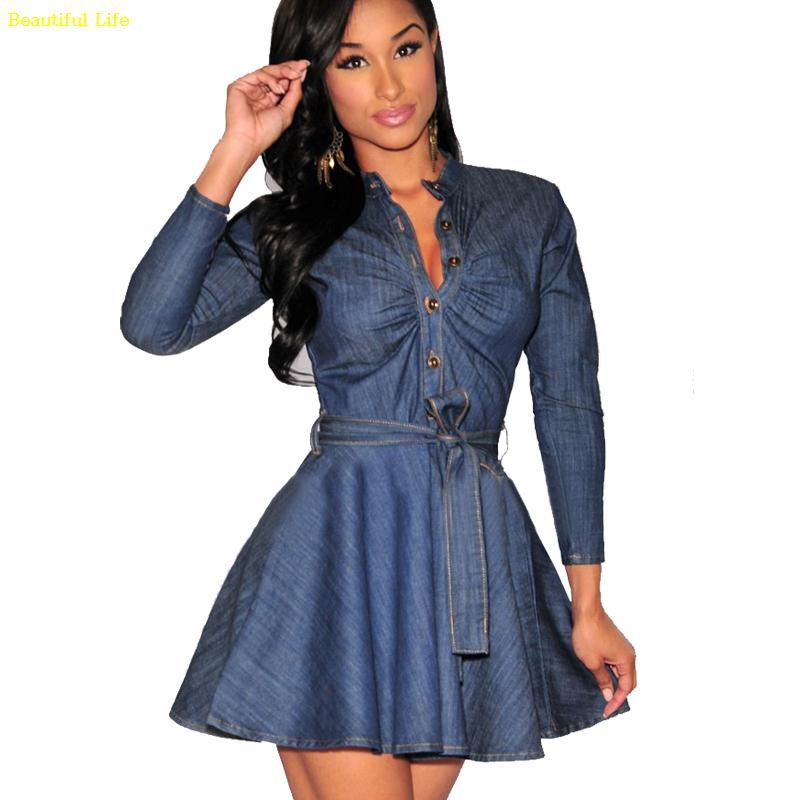 International Concepts Plus Womens Denim Zip Front Casual Dress. Sold by BHFO. $ $ Jessica Simpson Womens Lannah Pointed Toe Classic Pumps, Blue Denim, Size IX. Sold by PairMySole. $ $ Aerosoles Womens Midterm .