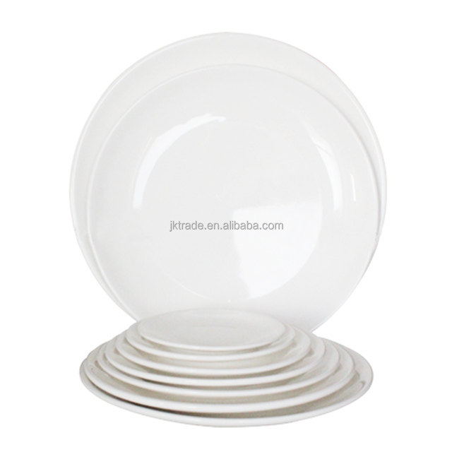 Customized Dinner Plates For RestaurantsCheap Bulk White Dinner PlatesCatering Dinner Plates  sc 1 st  Alibaba & Buy Cheap China white dinner plates bulk Products Find China white ...