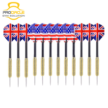 Customized High Quality Tip Steel Dart/Darts