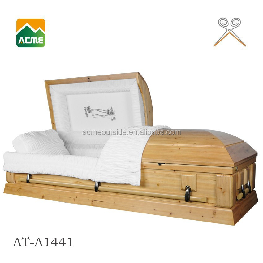 China Casket Funeral Wood  China Casket Funeral Wood Manufacturers and  Suppliers on Alibaba com. China Casket Funeral Wood  China Casket Funeral Wood Manufacturers