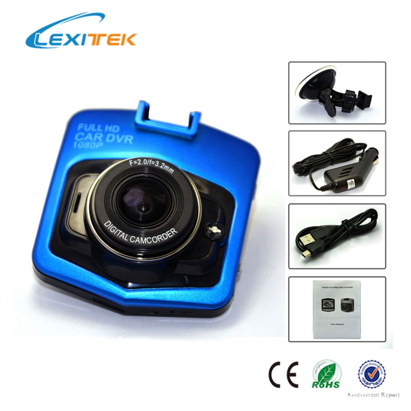 Black Box For Car, Car DVR Black Box, Car Black Box Camera