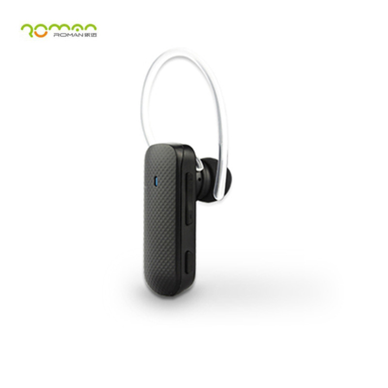 neue r505legend wireless in ear bluetooth lautsprecher. Black Bedroom Furniture Sets. Home Design Ideas