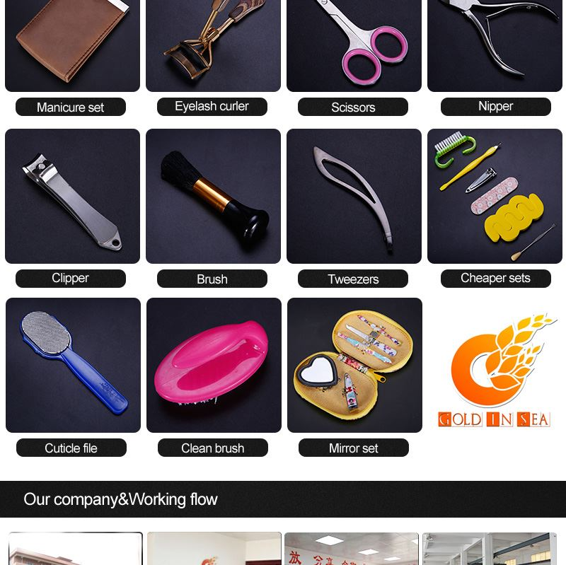 Promotional Corporate Promotional Gift Items Supplier