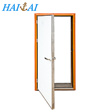1 Hour Stainless Steel Fire Door for Ship