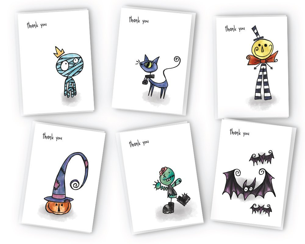 photograph regarding Printable Halloween Cards identified as Reasonably priced Printable Halloween Playing cards, obtain Printable Halloween
