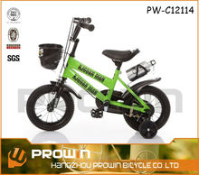 child bicycle /bicicleta/ children bicycle/kid bike (pw-C12114)