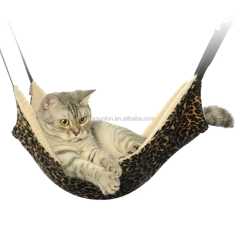 large elevated hammock amazon pet insider guardian beds gear cot com x bed dog