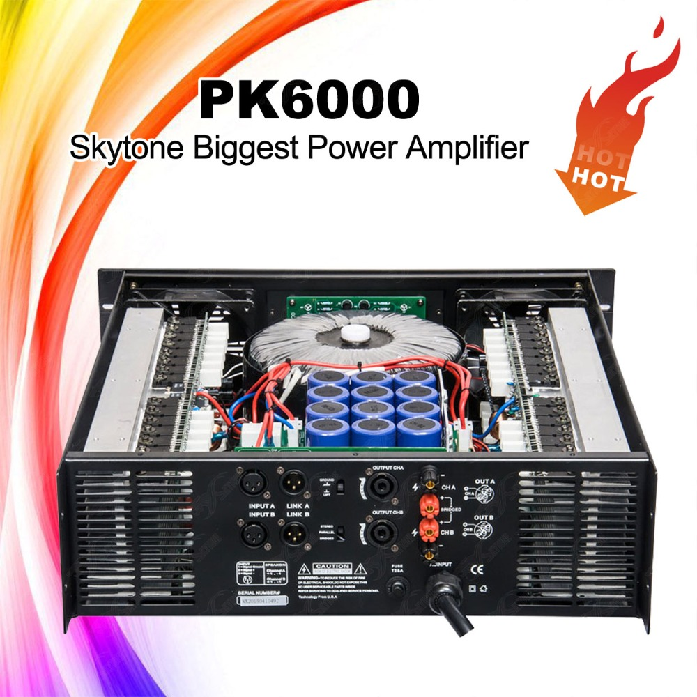 Made in china power amplifier guangzhou best seller big audio amplifier buy amplifier power amplifier audio made in china power amplifier product on