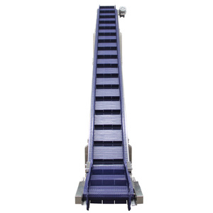 Double Belt Conveyor With Good Quality