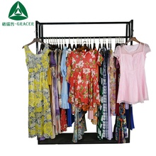 Used Clothes For Poland, Used Clothes For Poland Suppliers and