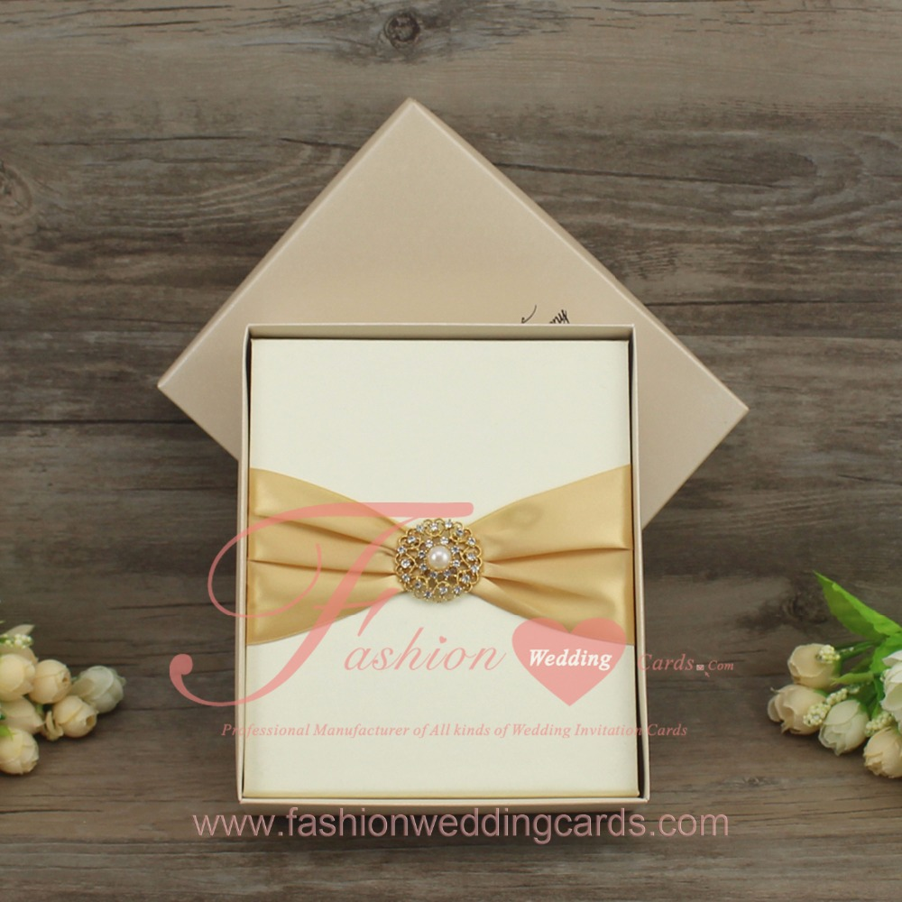 silk folio wedding invitations wholesale invitations suppliers