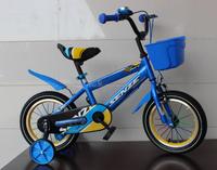 best selling electric kids bike motor style kid bike