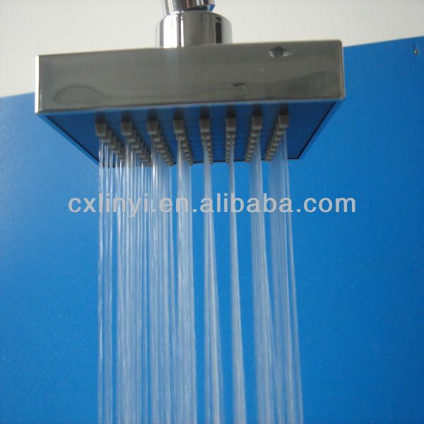 India Rain Shower Wholesale, Shower Suppliers - Alibaba
