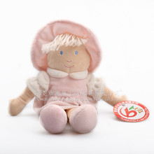 Top quality reborn baby dolls toys wholesale