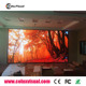 HD P5 indoor full color led display xxx video xx panel x screen