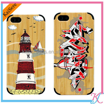 sports shoes f9e1d 11c60 Custom Designs High Quality Wood Mobile Phone Case / Promotion Cellphone  Cover - Buy Case For Cell Phone,Design Your Own Cell Phone Case,Promotion  ...