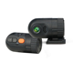 Small hidden dash cam without screen digital video recorder