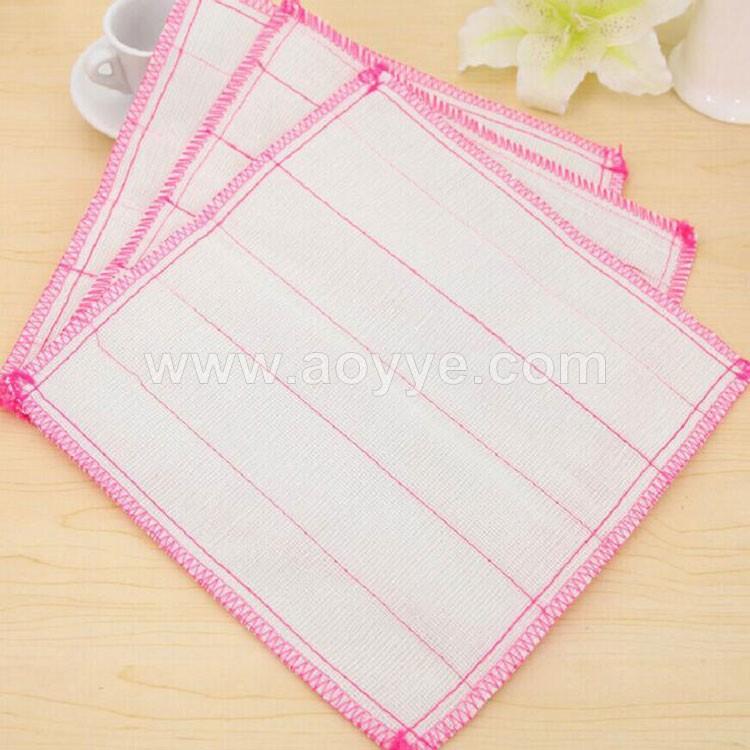 Multi Use Toweling Fabric Cotton Yarn Dish Duster Cloth Cheap Kitchen Towel  - Buy Cotton Yarn Dish Towel,Organic Cotton Dish Towels,Cheap Kitchen ...