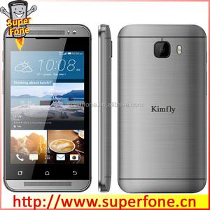 Kimfly Z4 Hard Reset Key