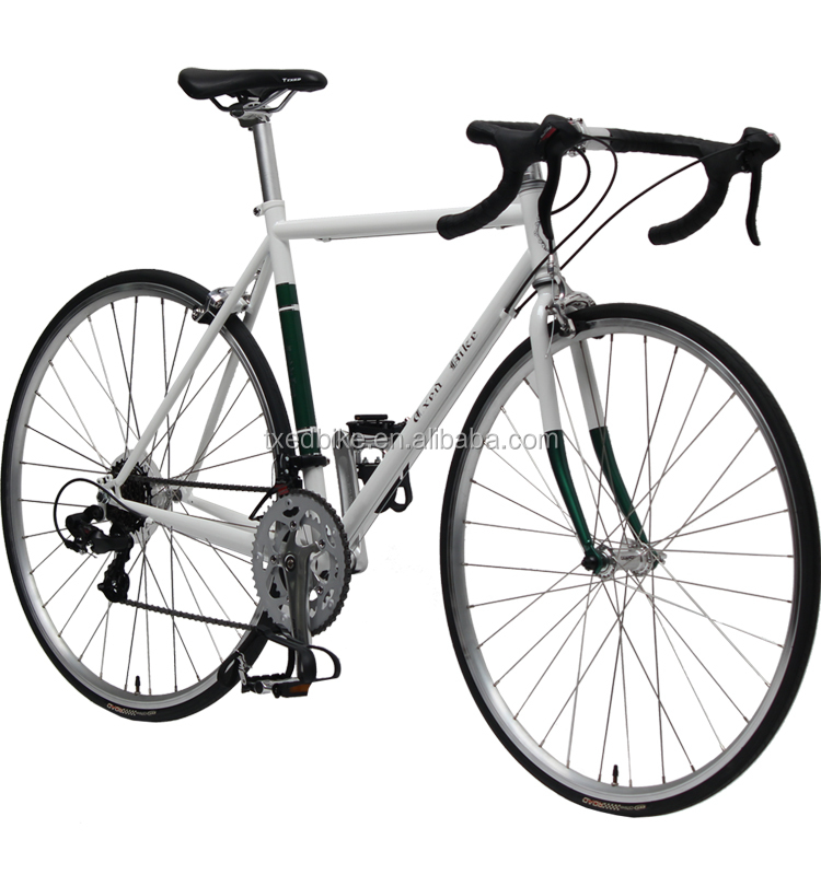 Steel Road Bike Wholesale, Road Bike Suppliers - Alibaba