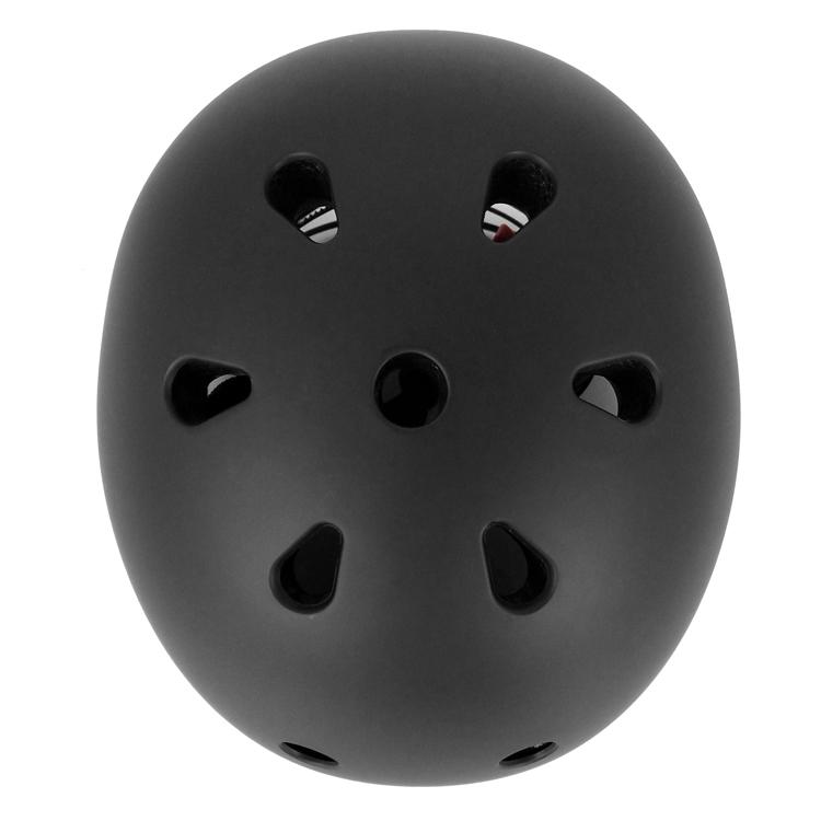 2018-Designer-Adult-Skate-Sport-Skateboard-Helmets